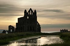Whitby abbey039