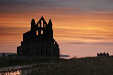 Whitby abbey085