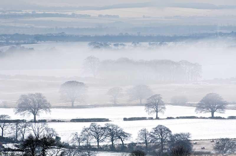 Winter mist0012
