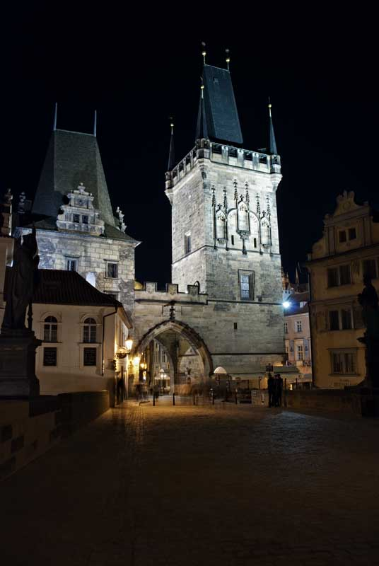 charles bridge towers0118