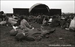 Lisdoonvarna, 1982