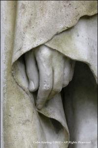 Hand of Socrates