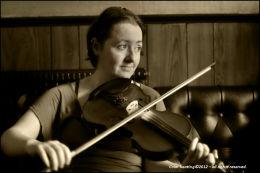 Tara Connaghan.