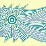 Spiral blade
