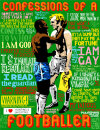 Confessions of a Footballer