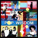 pop wisdom (80's)
