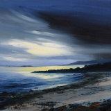 Evening Tide, Carrick