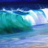 Hebridean Wave 2