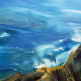 Sea Spirit 1