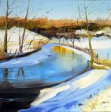 Tarff_water_Ringford