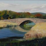 Comstoun Bridge Commission
