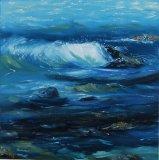 Wave 3