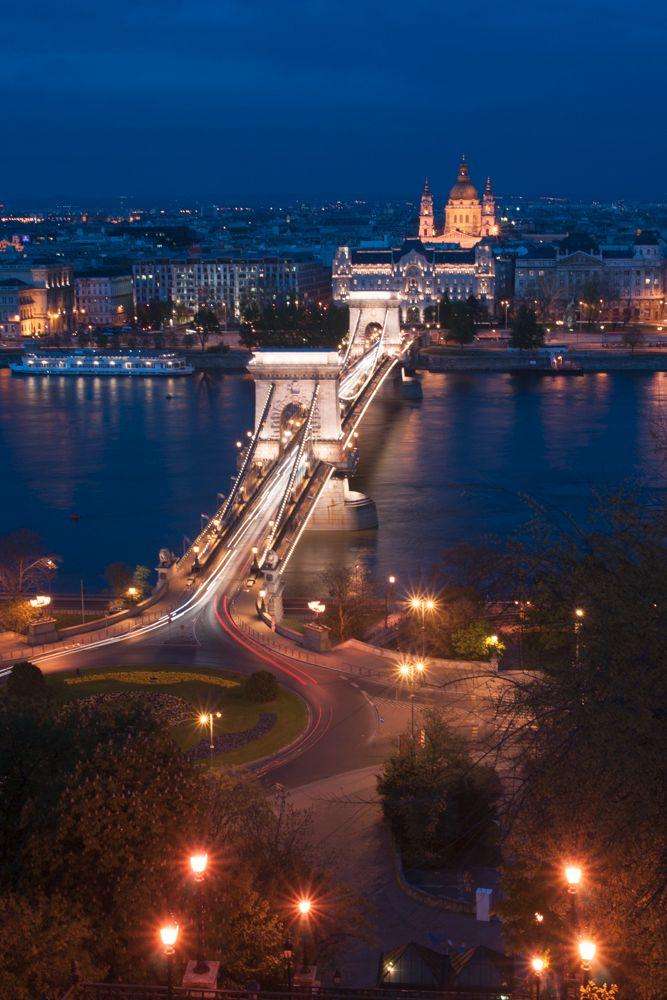 Budapest 5c