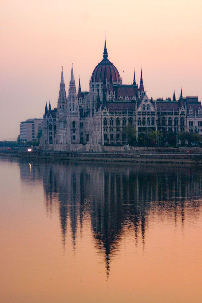 Budapest 5e
