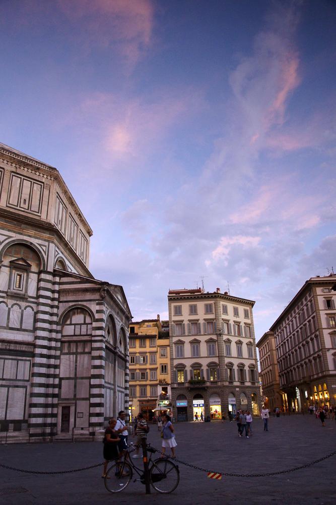 Florence 16e