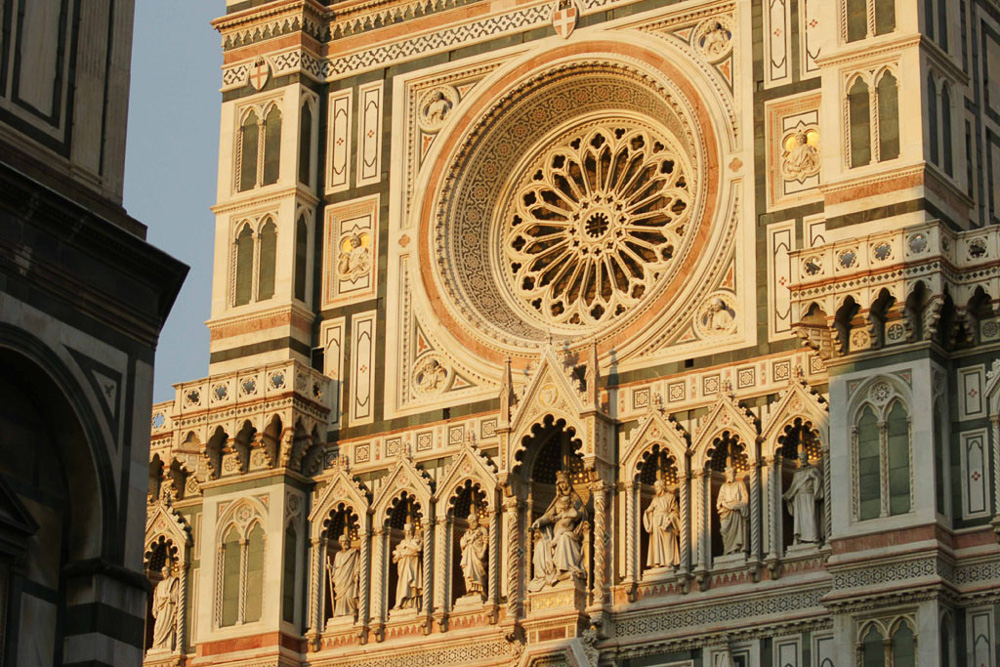 Florence 17