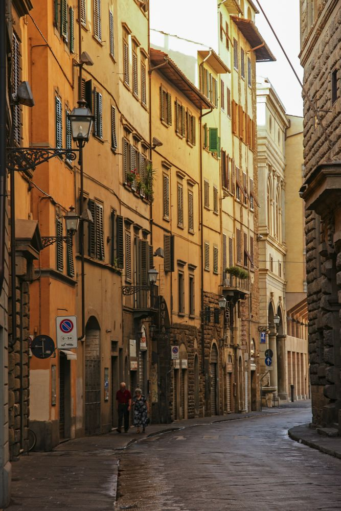 Florence 9