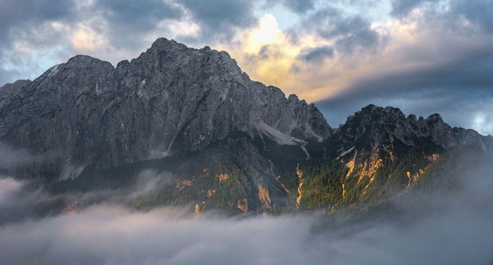 Slovenia 10