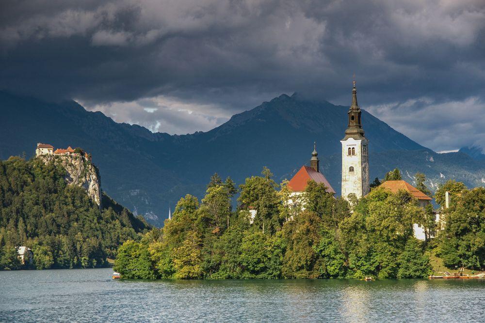 Slovenia 12