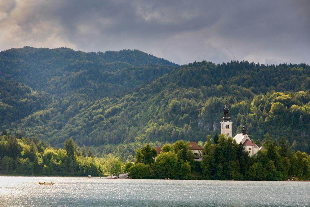 Slovenia 13