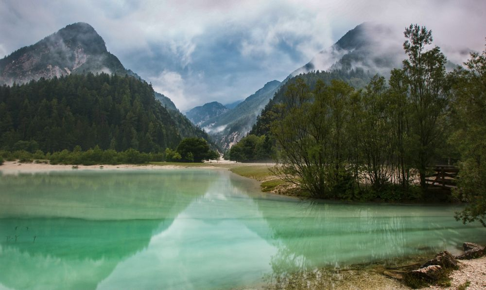 Slovenia 6