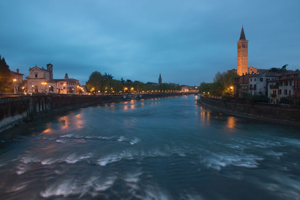 Verona 14