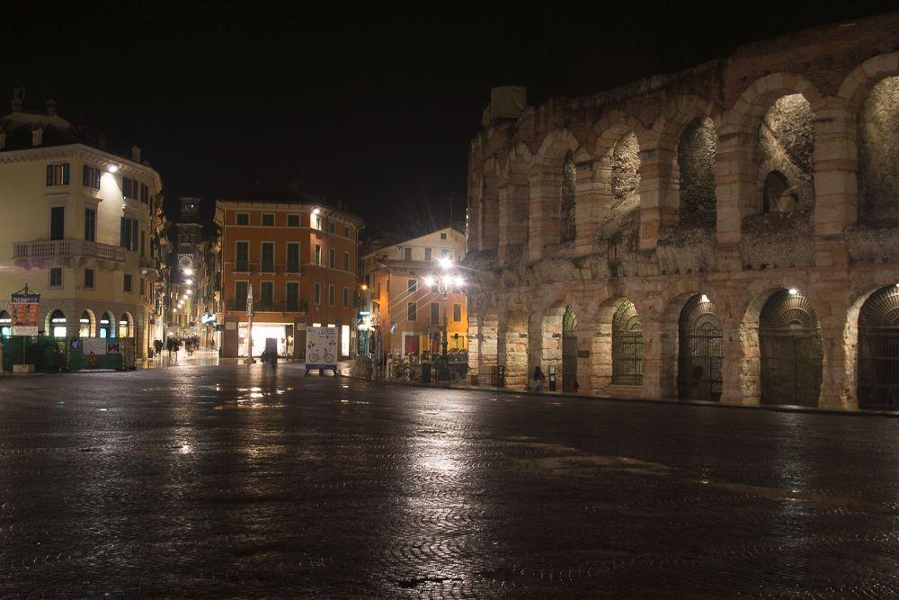 Verona 18