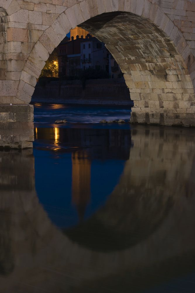 Verona 9