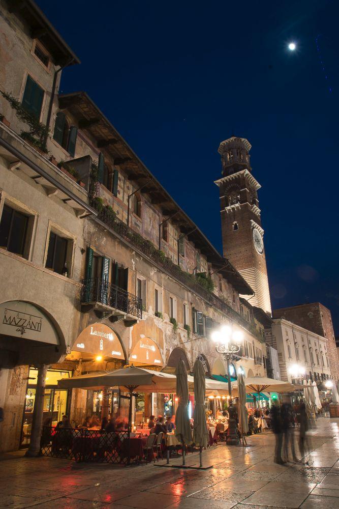Verona 9b