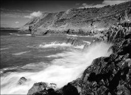Heatherslade Bay, Gower