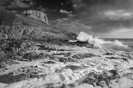 Hunts Bay #3