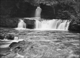 River Neath #2