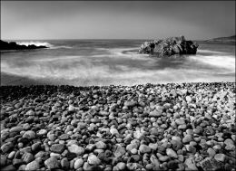 Rotherslade, Gower