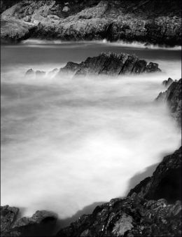 Heatherslade Bay #2 Gower