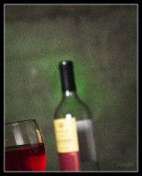 Wine Sir?