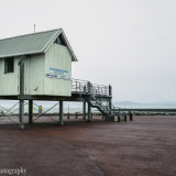 Race Hut