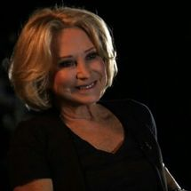 Felicity Kendal talks to Mark Lawson
