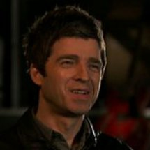 Noel Gallagher talks to Mark Lawson