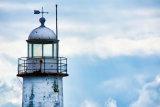 Hale lighthouse closeup (c)