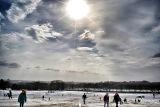 Woolton Snow