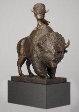 CDA - Timberlyne Bronze