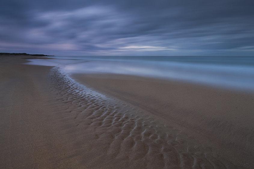 st combs beachscape