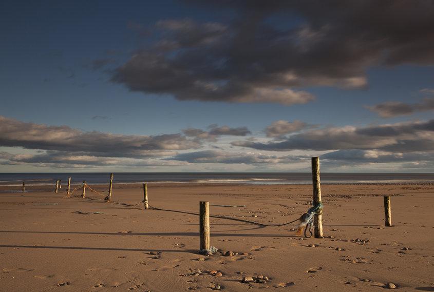 st cyrus beach