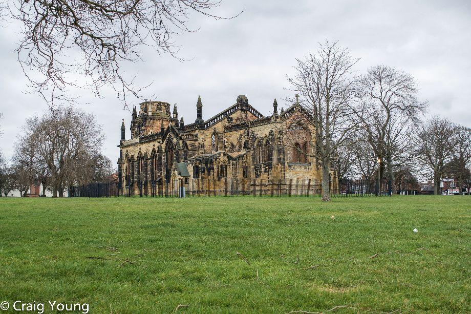 Church 6 (1 of 1)