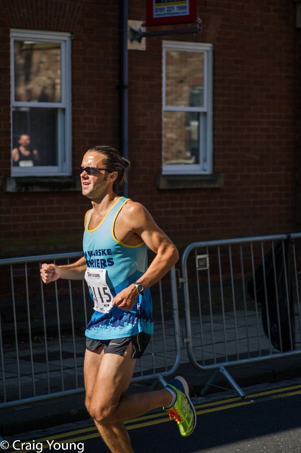 Darlington 10K 16 (1 of 1)
