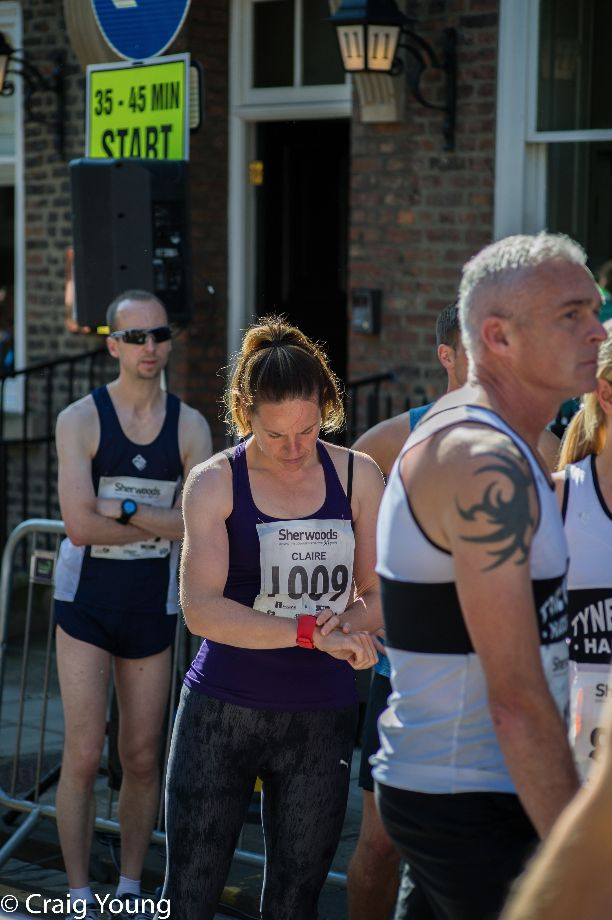 Darlington 10K 22 (1 of 1)
