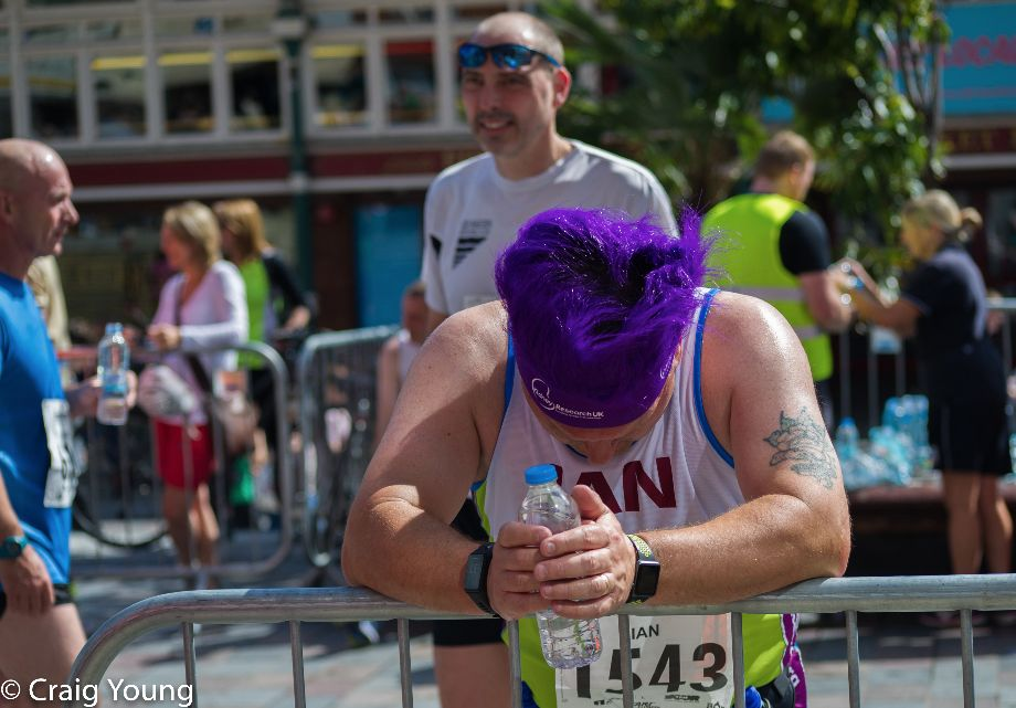 Darlington 10K 64 (1 of 1)