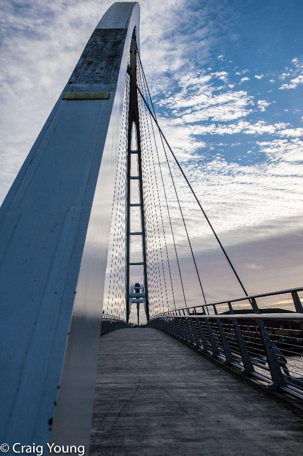 Infinity bridge 3 (1 of 1)