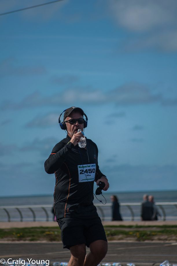 Marathon 62 (1 of 1)