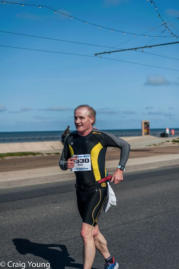 Marathon 7 (1 of 1)